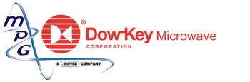dow-key-logo-new