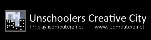 UCC Logo background